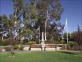 Image for War Memorial - Narenbeen, Western Australia