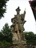 Image for St. Florian - Biskupice, Czech Republic