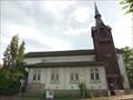 Image for In der Leonhardskirche läuteten zum letzten Mal die Glocken - Reutlingen - Baden-Württemberg / Germany