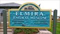 Image for Elmira Railway Station Museum - Elmira, PEI