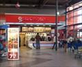 Image for Burger King - Autohof Scandinavianpark - Handewitt, Schleswig-Flensburg