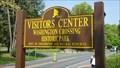Image for Washington Crossing Historic Park - Washington Crossing, PA