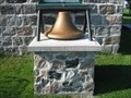 Image for Richwood School/Church Bell