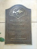 Image for Saratoga Fire Department Headquarters - 2004 - Saratoga, CA