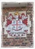 Image for Trinity House Homes - Walmer, Kent, UK.