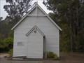 Image for Cann River SDA Company/Fellowship, Noorinbee, Vic, Australia