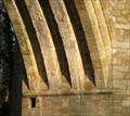 Image for Devil's Bridge - Kirkby Lonsdale, Cumbria UK