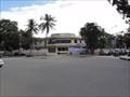 Image for Ang Duong Hospital—Phnom Penh, Cambodia.