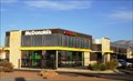 Image for McDonalds - Rio Rancho Dr - Rio Rancho, NM