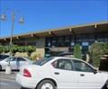 Image for Trader Joe's - Walnut Creek, CA