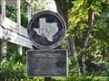 Image for Old I.V. Davis Homestead
