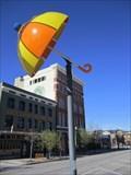 Image for Flight in Fancy by Holly Christmas - Salt Lake City Utah