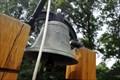 Image for The People's Bell @ Serenity Garden -- Waynesboro, Va