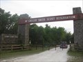 Image for McGregor Smith Scout Reservation - Inverness, FL