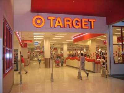 target store pictures. Target Store - White Plains,