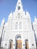 Image for Paroisse St-Jacques - Embrun, Ontario, Canada