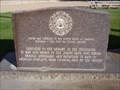 Image for Jewish War Veterans - Tucson, AZ