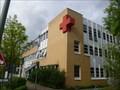 Image for DRK-Blutspendedienst Kassel, Germany