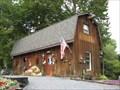 Image for Creekside Campground @ Edinburg, VA