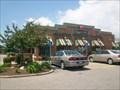 Image for Applebee's - Delaware Ave, Buffalo, NY