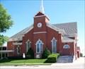 Image for First United Methodist Church, Nebraska City, NE