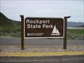 Image for Rockport State Park - Wanship, Utah