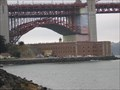 Image for Fort Point, San Francisco