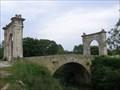 Image for Le Pont Flavien de Saint-Chamas - Saint-Chamas, France