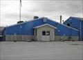 "Image for ""Royal Canadian Legion Branch #61"" - Winnipeg Beach MB"