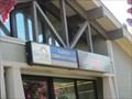 Image for Gardner Community Center - San Jose, CA