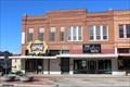 Image for 120-124 W Oak St - Denton County Courthouse Square Historic District - Denton, TX