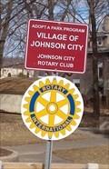 Image for Little Park - Johnson City, NY