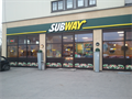 Image for Subway Königsbrunn - Haunstetter Str.