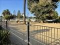 Image for Main Street Dog Agility Park - Redwood City, CA