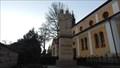 Image for World War II Memorial - Zbýšov, Czech Republic