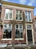 Image for Woonhuis (Oosterhaven 25) - Medemblik