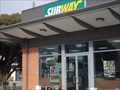 Image for Subway - Benalla, Victoria, Australia