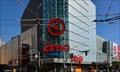 Image for City Target - San Francisco, CA