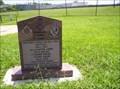 Image for E Company - 179th Infantry - Oklahoma City, OK