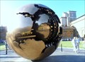 Image for Sphere Within Sphere - Vatican City State