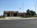 Image for Yuma Fire Station #4