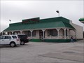 Image for Grand China Buffet - N. Highway 27,   Davenport, Florida