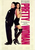 "Image for Wilshire Hotel - ""Pretty Woman"""