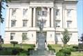 Image for World War Veterans Memorial - Richmond, MO
