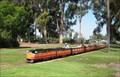Image for Balboa Park Railroad - San Diego, CA