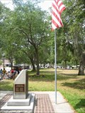 Image for Pinellas County War Memorial - St Pete