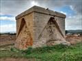 Image for Castell de la Punta de n'Amer -  Sant Llorenç des Cardassar, Mallorca, España