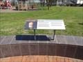 Image for Legal Eagle - Burnet Park, Baytown, TX
