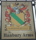 Image for The Hanbury Arms - Caerleon, Wales