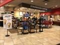 Image for Starbucks - Target #2605 - San Jose, CA